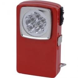 BEST1102D-LED