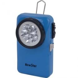 BEST1102B-LED