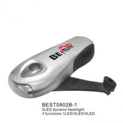 BEST0802B-1