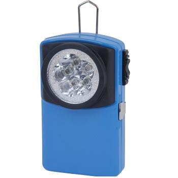 BEST1102A-LED