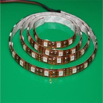 BEFS50RGBS30-YW(Drip gum )
