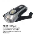 BEST1083A-2